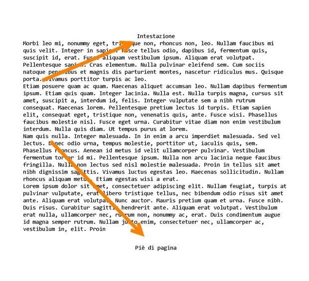 intestazione-blocco-note-stampa