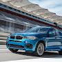 Yeni-BMW-X6M-2015-016.jpg