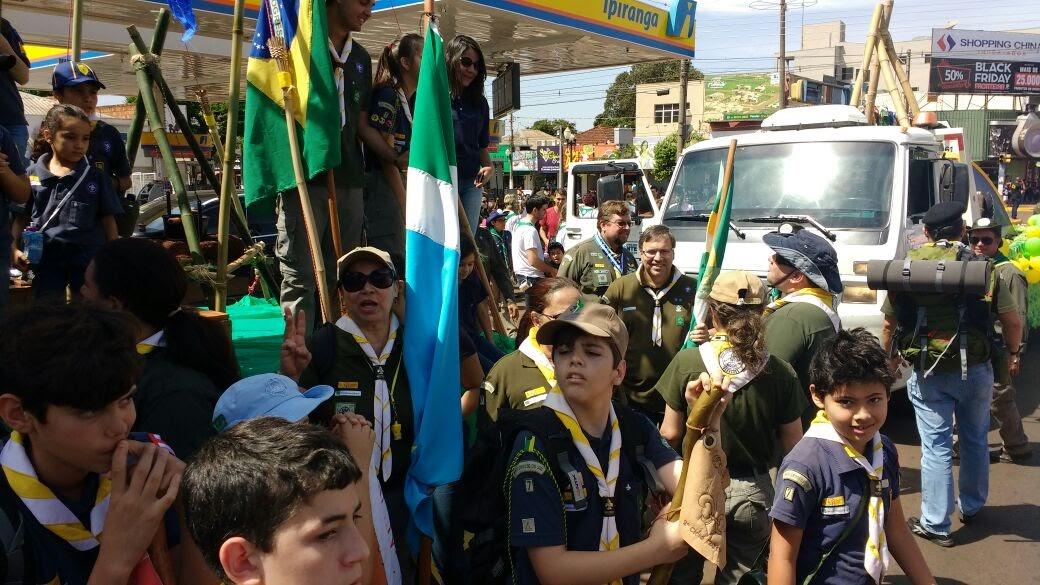 Desfile Cívico 07/09/2017 - IMG-20170907-WA0089.jpg