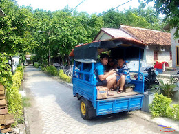 family trip pulau pari 140716 GoPro 02