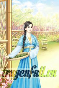 Thê Hiền Phu Quý