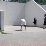 2010 OHA 3 Wall - DSC_7201.JPG