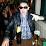 Bobby Quinn's profile photo