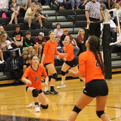Volleyball 10/5 - IMG_2702.JPG