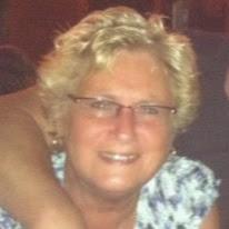 Judy Conner