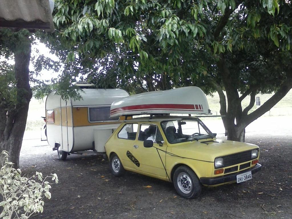 [Turiscar-Joia-1976-e-Fiat147-1977-do-Daniel%5B3%5D]
