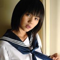 [DGC] 2008.02 - No.541 - Rion Sakamoto (坂本りおん) 018.jpg