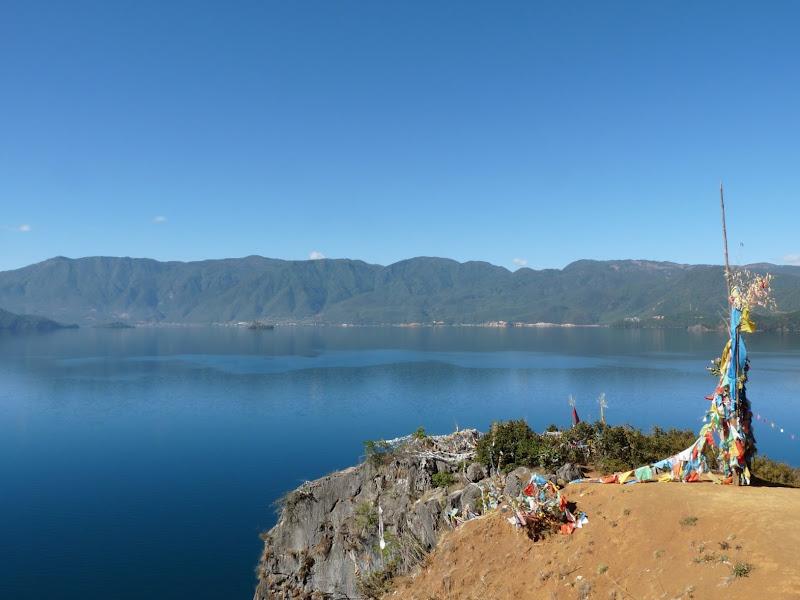 Chine Yunnan Lac LUGU, puis SHA XI - P1240112.JPG