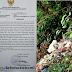 Tumpukan Sampah di Bantaran Sungai Citatih, Warga Butuh Motor dan Gerobak Pengangkut Sampah