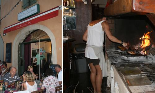 Лучшие рестораны Безье (Beziers): адреса, карта, описания, стоимость блюд, меню ресторанов, рекомендованные рестораны с лучшей кухней, карта ресторанов