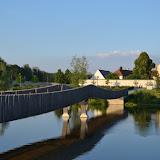 On Tour in Tirschenreuth: 30. Juni 2015 - DSC_0089.JPG