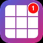 InstGrid Photo Grid Maker for instagram