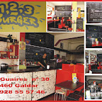 burger (Copy).jpg