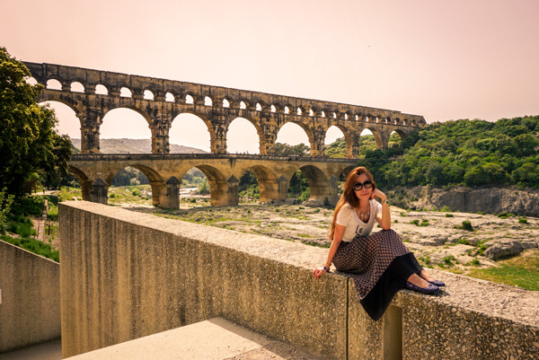 photo 201505 Pont du Gard-16_zpsogusrj4p.jpg