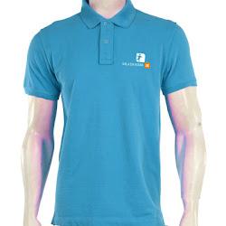 Camisetas Ensino