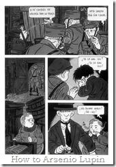 Matz Mainka (1928) - página 16
