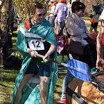 01.05.12 Tartu Kevadpäevad 2012 - Paadiralli - AS20120501TKP_V350.JPG