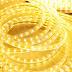 Giới thiệu về đèn led dây 5050/5730
