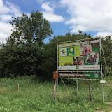 2015 - Scouting Landgoed - IMG_7939.JPG