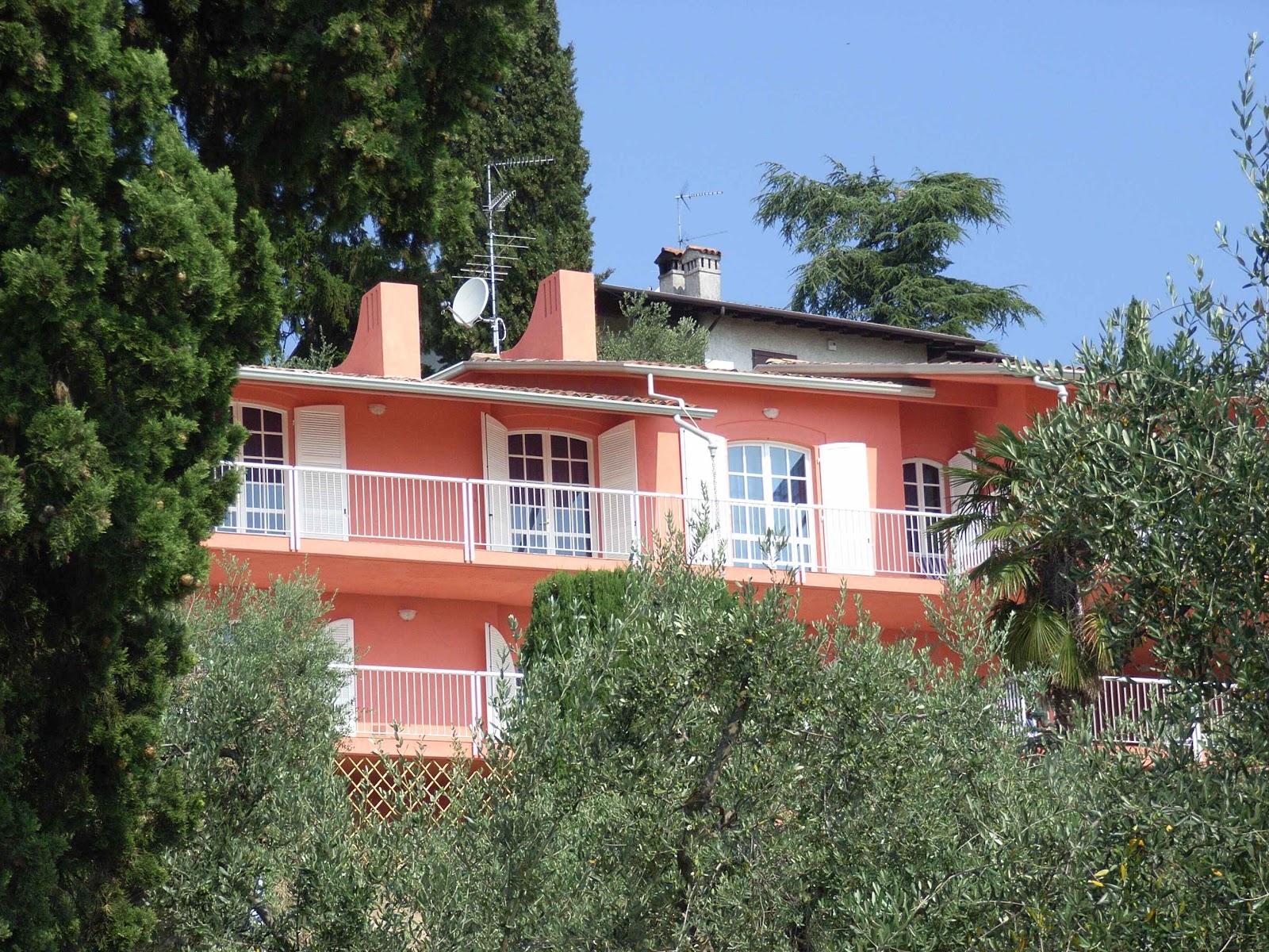 Villa Lavarello 12_San Felice del Benaco_2