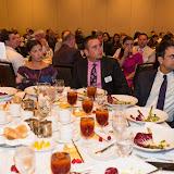 2015 Associations Luncheon - 2015%2BLAAIA%2BConvention-9487.jpg