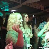 Wintelre kermis 2011 - IMG_5905.jpg