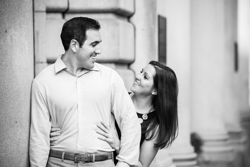 Lauren and Jimmy - Blueflash Photography 003.jpg