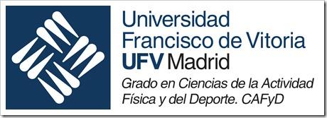 http://www.ufv.es/grado-en-ciencias-de-la-actividad-fisica-y-del-deporte