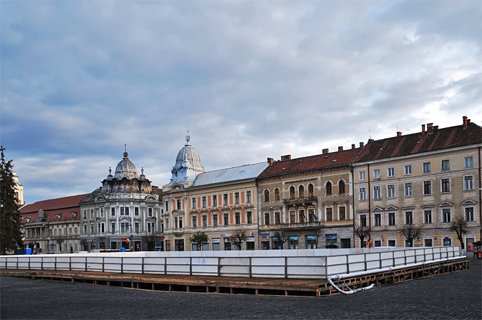 Cluj02.JPG