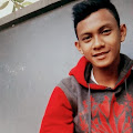<b>Rizki Pramana</b> - photo