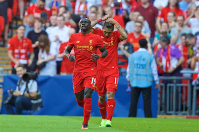 DOWNLOAD VIDEO:Liverpool Vs Barcelona 4-0 All Goals & Highlights 2016 3gp Mp4