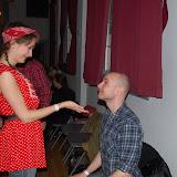 2012-02-04 TSDS Sadie Hawkins Dance