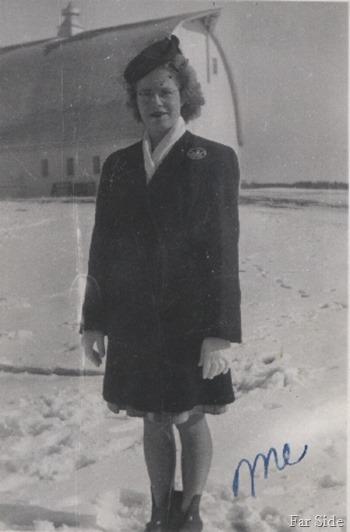 Madeline 1949 #2 (2)