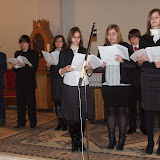 2011-BorosE-Konyv-0019.JPG