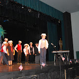 2012 StarSpangled Vaudeville Show - 2012-06-29%2B13.07.35.jpg