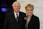 Bill and Vicki Dearing
