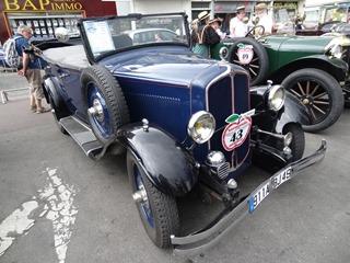 2016.06.11-004 Renault Monaquatre 1932