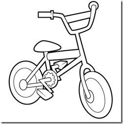 colorear-medio-de-transporte