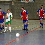 minitornooi Puurs - gvoetbal_12012013_004.JPG