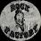 RockFactory Secondlife's profile photo