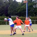 DVS A2-Oranje Wit A4 24-09-2005 (1).JPG