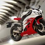 78248bike-motor-wallpaper-009-1024.jpg