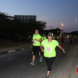 caminata di good 2 be active - IMG_5730.JPG