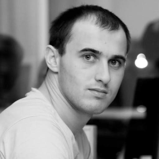 Dzintars Klavins review