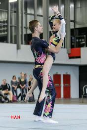 Han Balk Fantastic Gymnastics 2015-9788.jpg