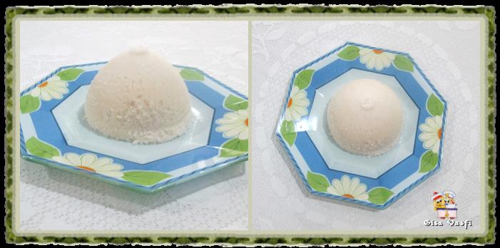 Cuscuz de arroz 2