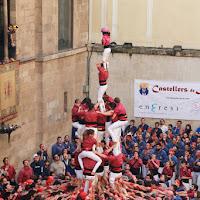 Diada Sant Miquel 27-09-2015 - 2015_09_27-Diada Festa Major Tardor Sant Miquel Lleida-117.jpg