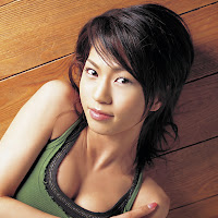 Bomb.TV 2006-05 Misako Yasuda BombTV-ym003.jpg