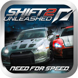 SHIFT 2 Unleashed for Free
