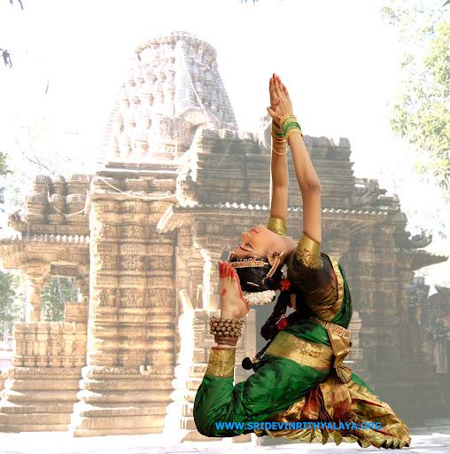 Prajakta Mahajan Photo 15